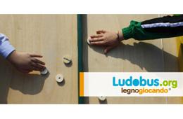 Ludobus Legnogiocando