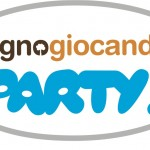 legnogiocando_party_logo copia