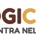 logicup_logook