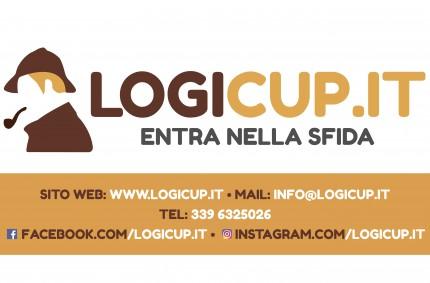 Logicup.it